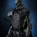 threezero-demithlye-sixth-scale-figure-court-of-the-dead-sideshow-collectibles-img11