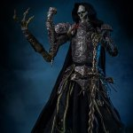 threezero-demithlye-sixth-scale-figure-court-of-the-dead-sideshow-collectibles-img13