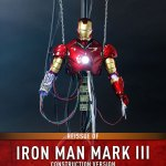 hot-toys-iron-man-mark-iii-construction-version-sixth-scale-figure-ds003-marvel-img01