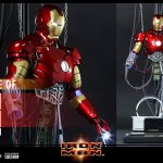 hot-toys-iron-man-mark-iii-construction-version-sixth-scale-figure-ds003-marvel-img03