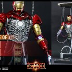 hot-toys-iron-man-mark-iii-construction-version-sixth-scale-figure-ds003-marvel-img04