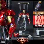 hot-toys-iron-man-mark-iii-construction-version-sixth-scale-figure-ds003-marvel-img06