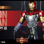 hot-toys-iron-man-mark-iii-construction-version-sixth-scale-figure-ds003-marvel-img08