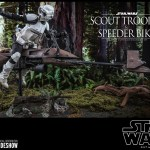 hot-toys-scout-trooper-and-speeder-bike-sixth-scale-figure-set-star-wars-return-of-the-jedi-mms-612-img05