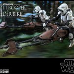 hot-toys-scout-trooper-and-speeder-bike-sixth-scale-figure-set-star-wars-return-of-the-jedi-mms-612-img07