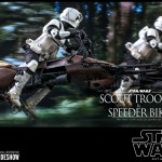 hot-toys-scout-trooper-and-speeder-bike-sixth-scale-figure-set-star-wars-return-of-the-jedi-mms-612-img09