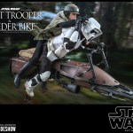 hot-toys-scout-trooper-and-speeder-bike-sixth-scale-figure-set-star-wars-return-of-the-jedi-mms-612-img10