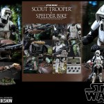 hot-toys-scout-trooper-and-speeder-bike-sixth-scale-figure-set-star-wars-return-of-the-jedi-mms-612-img14