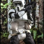 hot-toys-scout-trooper-sixth-scale-figure-star-wars-return-of-the-jedi-mms-611-img09
