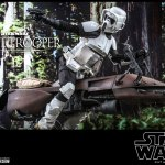 hot-toys-scout-trooper-sixth-scale-figure-star-wars-return-of-the-jedi-mms-611-img11