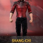 hot-toys-shang-chi-sixth-scale-figure-shang-chi-legend-of-the-ten-rings-collectibles-img01