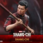 hot-toys-shang-chi-sixth-scale-figure-shang-chi-legend-of-the-ten-rings-collectibles-img06