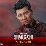 hot-toys-shang-chi-sixth-scale-figure-shang-chi-legend-of-the-ten-rings-collectibles-img10
