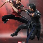 hot-toys-shang-chi-sixth-scale-figure-shang-chi-legend-of-the-ten-rings-collectibles-img11