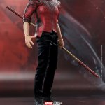hot-toys-shang-chi-sixth-scale-figure-shang-chi-legend-of-the-ten-rings-collectibles-img14
