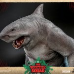 hot-toys-the-suicide-squad-king-shark-sixth-scale-figure-power-pose-dc-comics-img13