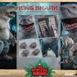 hot-toys-the-suicide-squad-king-shark-sixth-scale-figure-power-pose-dc-comics-img14