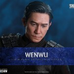 hot-toys-wenwu-sixth-scale-figure-shang-chi-legend-of-the-ten-rings-collectibles-img01