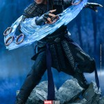 hot-toys-wenwu-sixth-scale-figure-shang-chi-legend-of-the-ten-rings-collectibles-img02