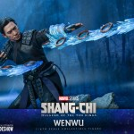 hot-toys-wenwu-sixth-scale-figure-shang-chi-legend-of-the-ten-rings-collectibles-img08