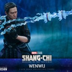 hot-toys-wenwu-sixth-scale-figure-shang-chi-legend-of-the-ten-rings-collectibles-img13