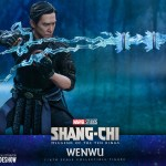 hot-toys-wenwu-sixth-scale-figure-shang-chi-legend-of-the-ten-rings-collectibles-img14