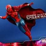 hot-toys-zombie-hunter-spider-man-sixth-scale-figure-marvel-what-if-tms-058-img11