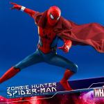 hot-toys-zombie-hunter-spider-man-sixth-scale-figure-marvel-what-if-tms-058-img14