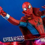 hot-toys-zombie-hunter-spider-man-sixth-scale-figure-marvel-what-if-tms-058-img17