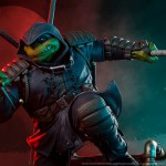 premium-collectibles-studio-the-last-ronin-tmnt-1-4-scale-statue-nickelodeon-collectibles-img01