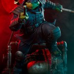 premium-collectibles-studio-the-last-ronin-tmnt-1-4-scale-statue-nickelodeon-collectibles-img02
