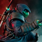 premium-collectibles-studio-the-last-ronin-tmnt-1-4-scale-statue-nickelodeon-collectibles-img03