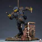 premium-collectibles-studio-the-last-ronin-tmnt-1-4-scale-statue-nickelodeon-collectibles-img06