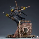 premium-collectibles-studio-the-last-ronin-tmnt-1-4-scale-statue-nickelodeon-collectibles-img07