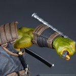 premium-collectibles-studio-the-last-ronin-tmnt-1-4-scale-statue-nickelodeon-collectibles-img27