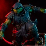 premium-collectibles-studio-the-last-ronin-tmnt-1-4-scale-statue-nickelodeon-collectibles-img43
