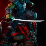 premium-collectibles-studio-the-last-ronin-tmnt-1-4-scale-statue-nickelodeon-collectibles-img44