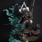 purearts-captain-edward-kenway-1-4-scale-statue-assassins-creed-black-flag-collectibles-img01