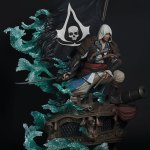 purearts-captain-edward-kenway-1-4-scale-statue-assassins-creed-black-flag-collectibles-img02