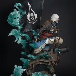 purearts-captain-edward-kenway-1-4-scale-statue-assassins-creed-black-flag-collectibles-img03