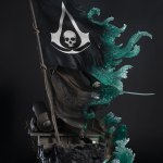 purearts-captain-edward-kenway-1-4-scale-statue-assassins-creed-black-flag-collectibles-img04