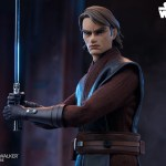 sideshow-collectibles-anakin-skywalker-sixth-scale-figure-star-wars-clone-wars-lucasfilm-img03