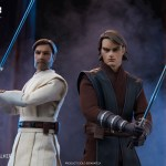 sideshow-collectibles-anakin-skywalker-sixth-scale-figure-star-wars-clone-wars-lucasfilm-img04