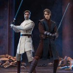 sideshow-collectibles-anakin-skywalker-sixth-scale-figure-star-wars-clone-wars-lucasfilm-img05