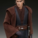 sideshow-collectibles-anakin-skywalker-sixth-scale-figure-star-wars-clone-wars-lucasfilm-img09