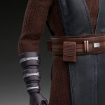 sideshow-collectibles-anakin-skywalker-sixth-scale-figure-star-wars-clone-wars-lucasfilm-img11