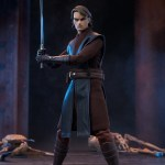 sideshow-collectibles-anakin-skywalker-sixth-scale-figure-star-wars-clone-wars-lucasfilm-img20