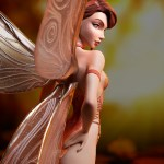 sideshow-collectibles-tinkerbell-fall-variant-statue-j-scott-campbell-fairytale-fantasies-img02