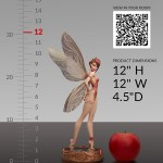 sideshow-collectibles-tinkerbell-fall-variant-statue-j-scott-campbell-fairytale-fantasies-img05