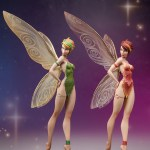 sideshow-collectibles-tinkerbell-fall-variant-statue-j-scott-campbell-fairytale-fantasies-img22